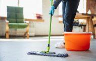 Saiba como limpar a casa e evitar alergias no inverno