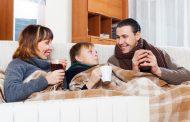 Como escolher o melhor aquecedor elétrico para a sua casa