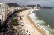 Novidades e perspectivas do mercado imobiliário no Rio de Janeiro