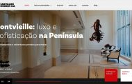 Carvalho Hosken completa 70 anos com campanha e novo site