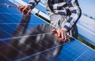 Linhas de crédito para condomínio investir em sustentabilidade