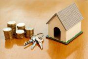 Queda na taxa de juros do Casa Verde e Amarela