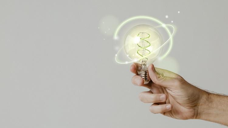 Condomínios buscam medidas para economizar na conta da luz