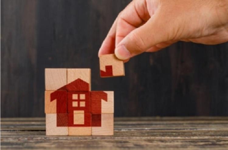 MRV promove ação de vendas com entrada parcelada e vales-compra